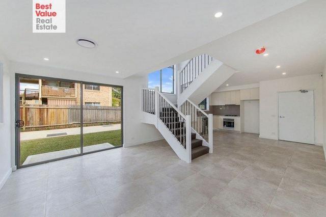 5/375 Victoria Street, NSW 2116