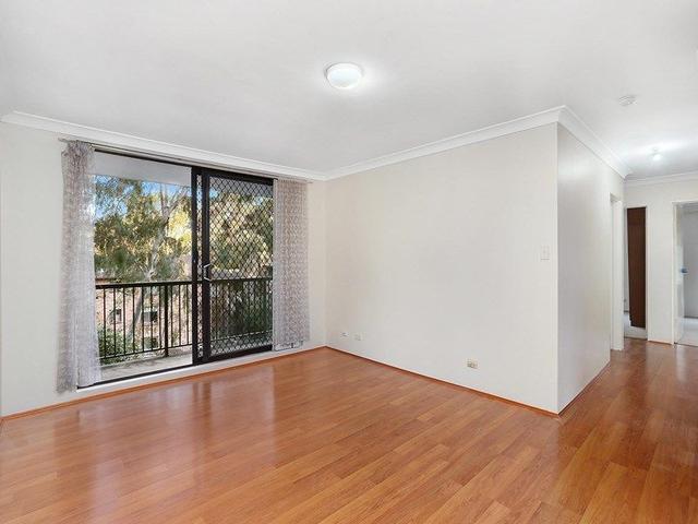 38/205 Waterloo Road, NSW 2122