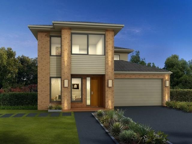 Lot 1362 Encore Boulevard (Brompton), VIC 3977