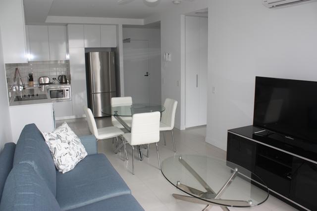 604/338 Water Street, QLD 4006