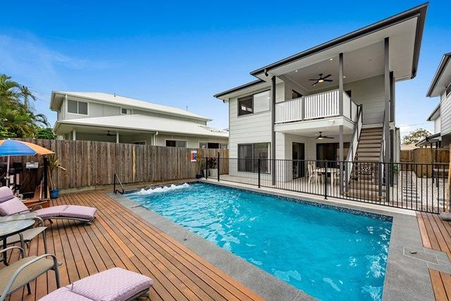 88 Drayton Terrace, QLD 4178