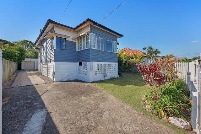 36 Sport Street, QLD 4031