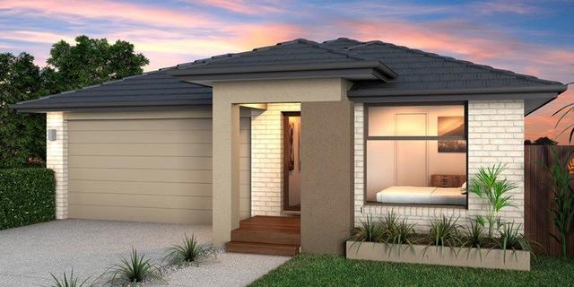 Lot 1449 Roberts Cr, QLD 4300