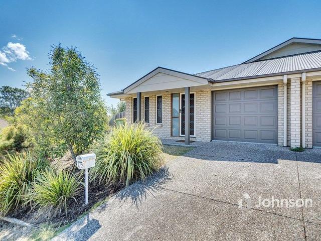 1/2 Cardin Close, QLD 4305