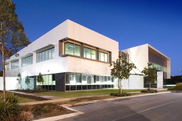 371 Macarthur Avenue, QLD 4007