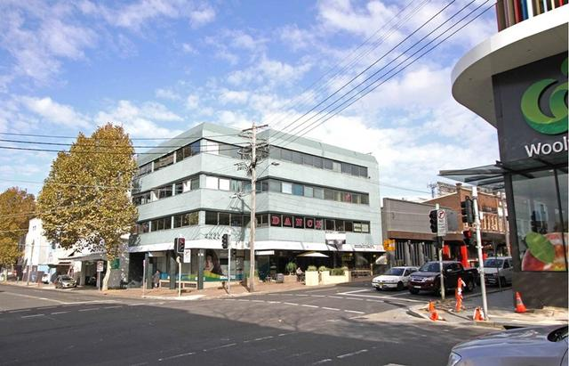 201A/11 - 15 Falcon Street, NSW 2065