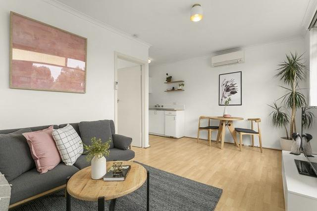 15/9 South Terrace, VIC 3068
