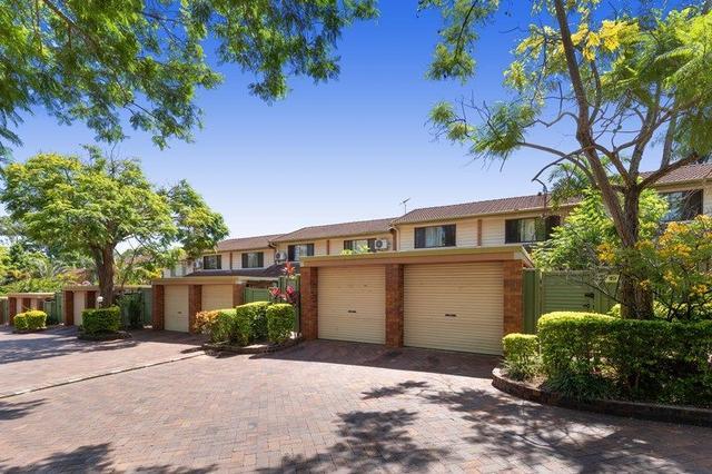 19/123 Barbaralla Drive, QLD 4127