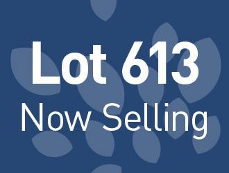 Lot 613 Alberod St, WA 6164