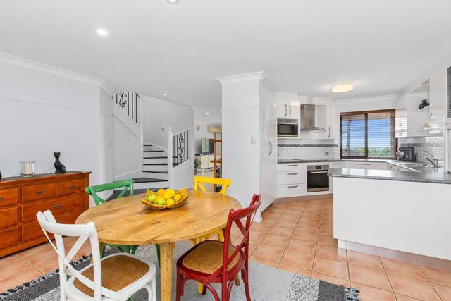 19 Eliza Fraser Court, NSW 2486