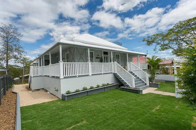 38 Woodend Rd, QLD 4305