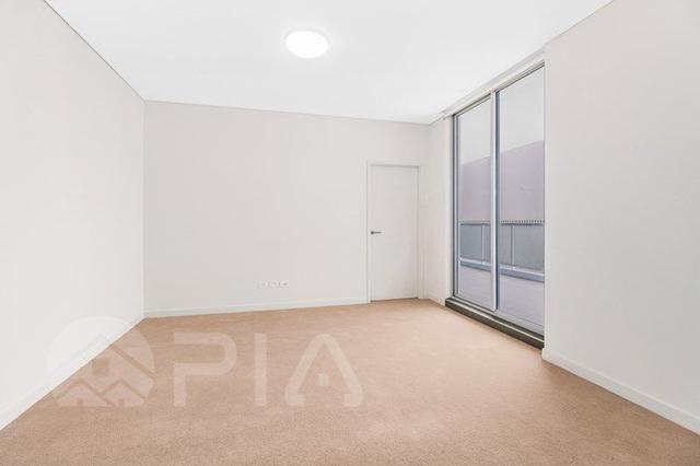 27 Dressler Court, NSW 2160