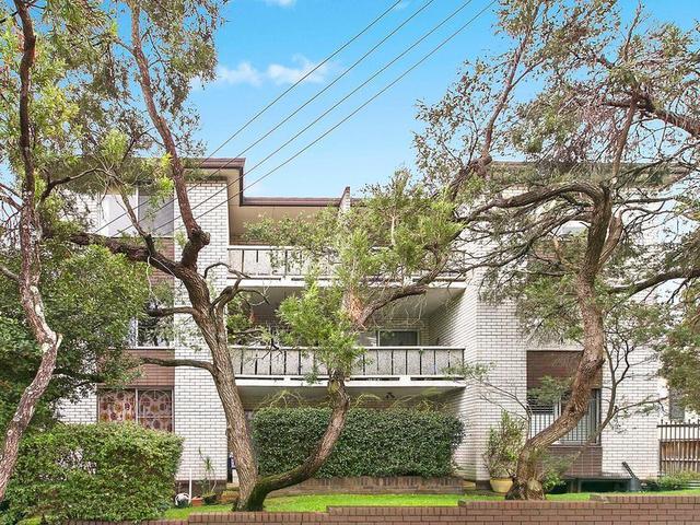 6/81-83 St Johns  Road, NSW 2037