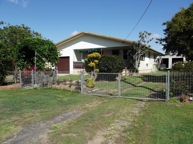47 Wharf Street, QLD 4660