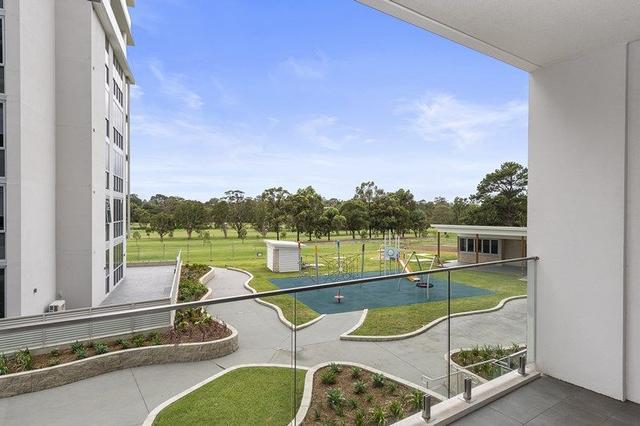 A105/86 Centenary  Drive, NSW 2135