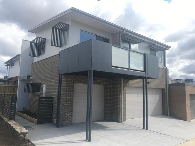 149 Gorman Drive, NSW 2620