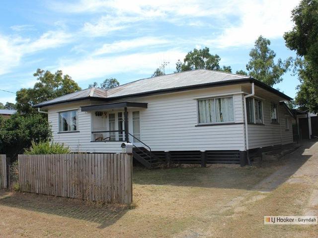 13 Boyd Street, QLD 4625