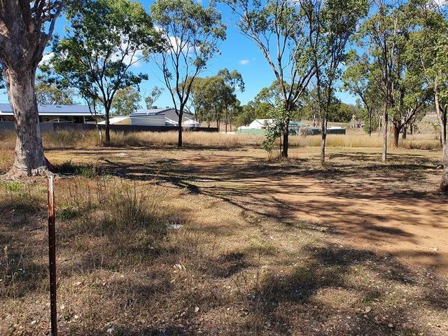 Lot 14/null Un-Named Off Railway Street, QLD 4362