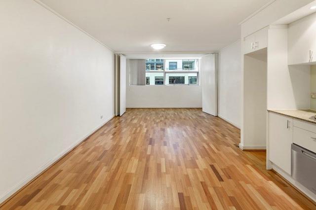 306/15 Atchison Street, NSW 2065