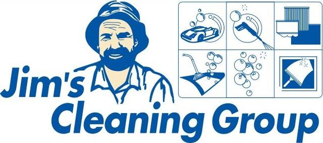 Jims Cleaning - Franchise Opportunities, ACT 2620