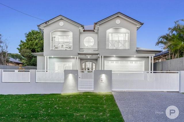 87 Benecia Street, QLD 4012
