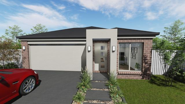 Lot 728 Cornflower Rise, VIC 3977