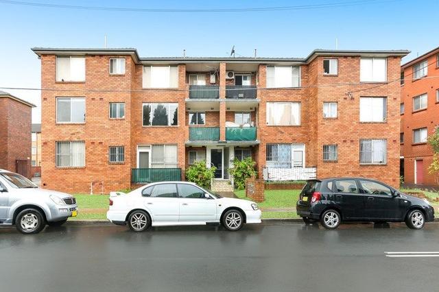 10/30 Barber Avenue, NSW 2018