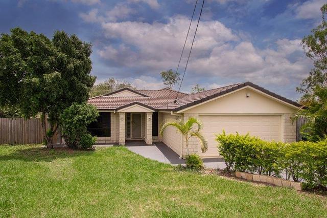 76 Barossa  Street, QLD 4114
