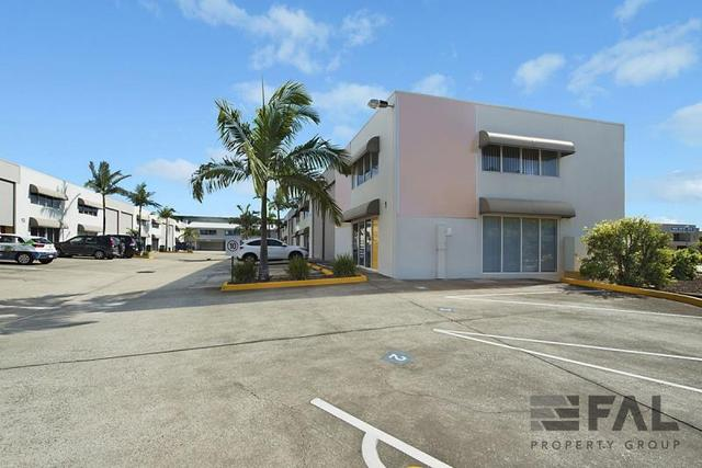 1/10 Prosperity Place, QLD 4034