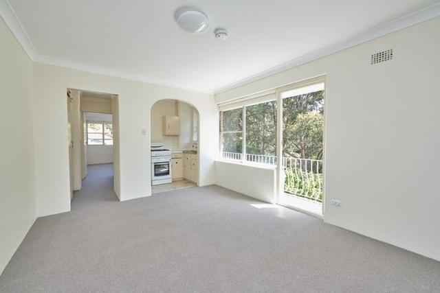5/6 Vale Street, NSW 2062