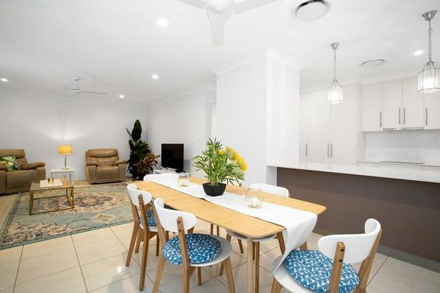 9 Harvison Street, QLD 4740