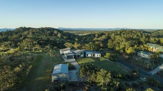 39 Summerhill Rise, QLD 4740