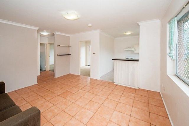 18 Jauncey Place, NSW 2036