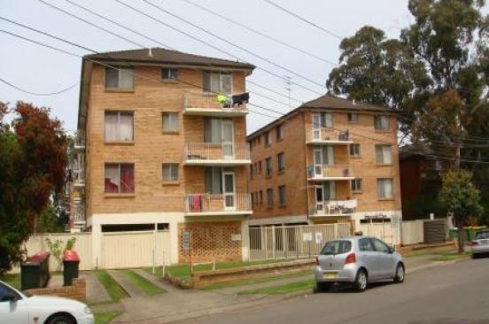 Lansdowne Road, NSW 2166