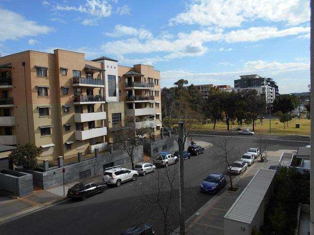 Unit 12/49 Lachlan Street, NSW 2170