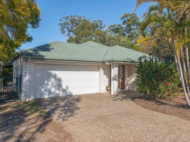 1 Cassowary St, QLD 4077