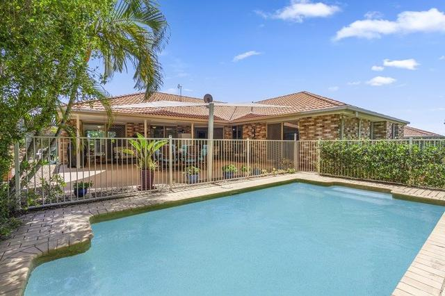 20 Chelmsford Place, QLD 4214