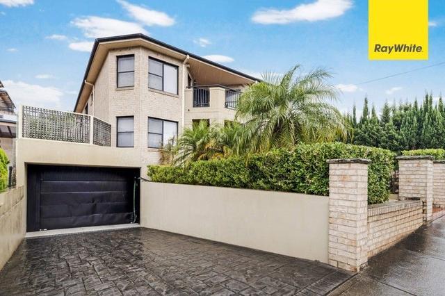 4/35a Alice Street, NSW 2150