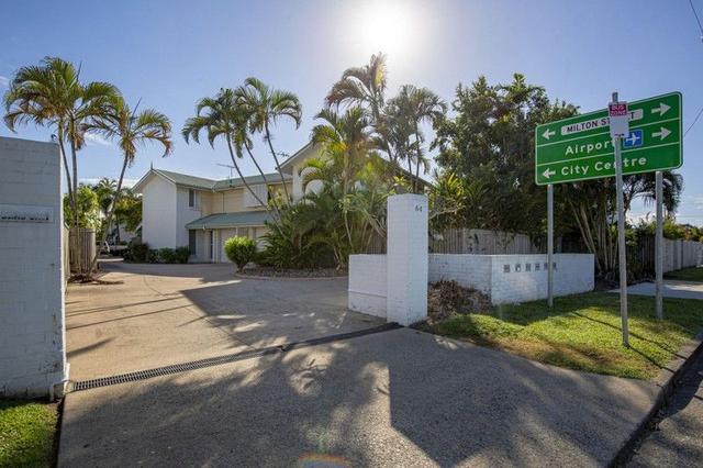 5/64 George Street, QLD 4740