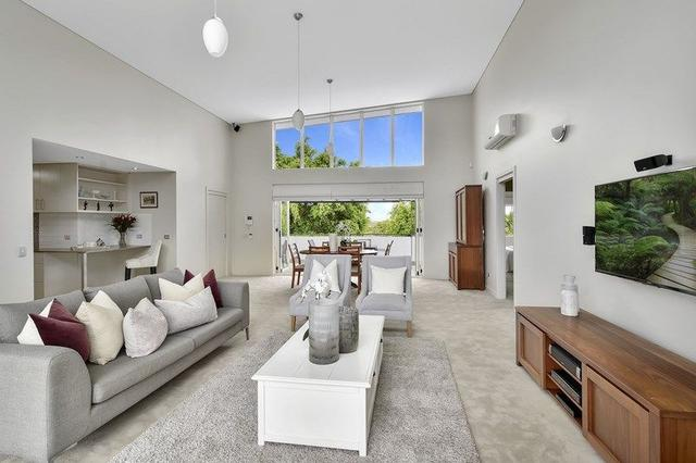 3/42 Cook Street, NSW 2087