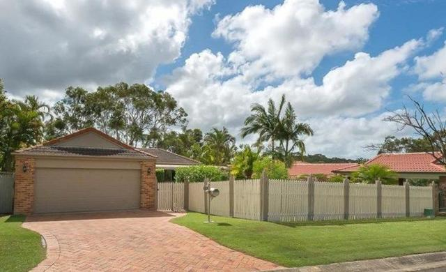 23 Morfantaine Terrace, QLD 4214