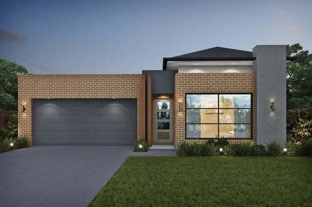 Lot 26 Proposed Road, NSW 2573