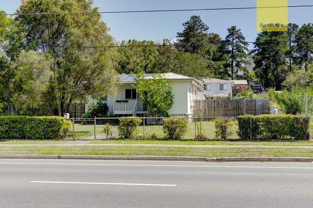 16 Juers Street, QLD 4114
