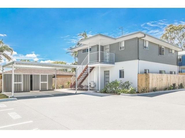38/15-21 St Anthony Drive, QLD 4161