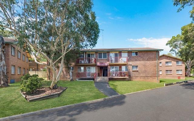 16/15 O'Sullivan Road, NSW 2560
