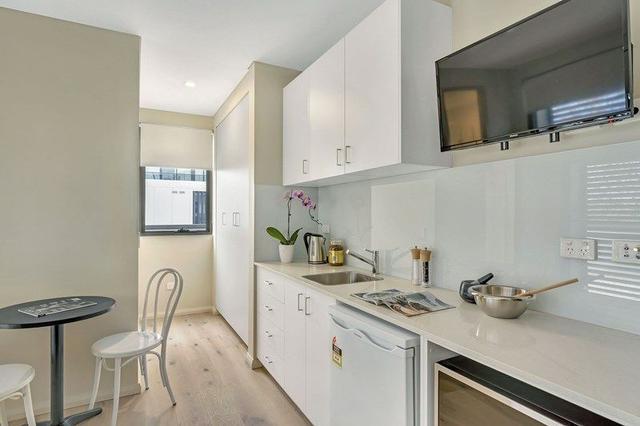 48 Albany Street, NSW 2065
