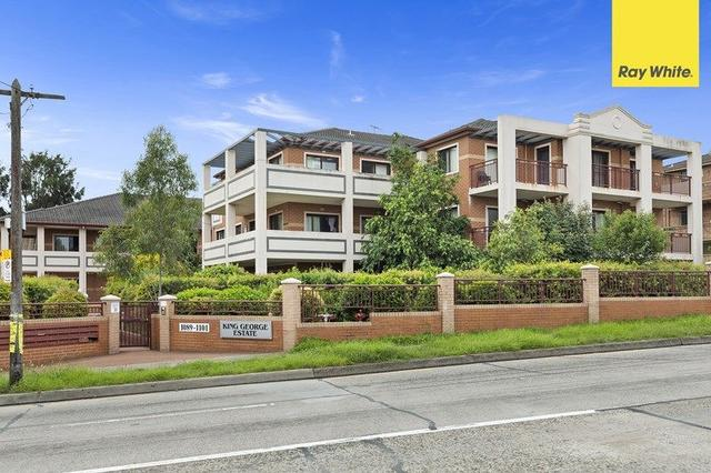 23/1089 - 1101 Canterbury Road, NSW 2195