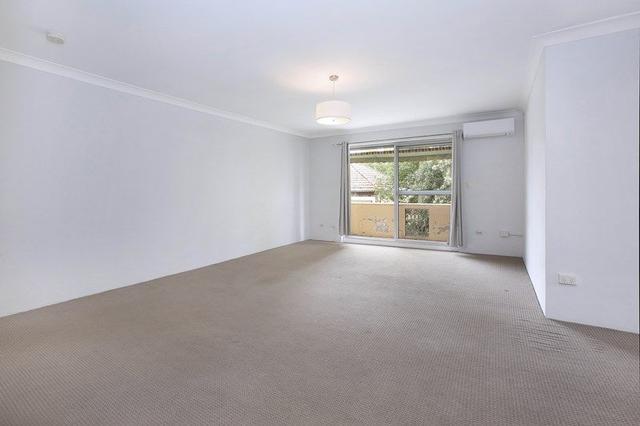 12/164 Edwin Street Nth, NSW 2132
