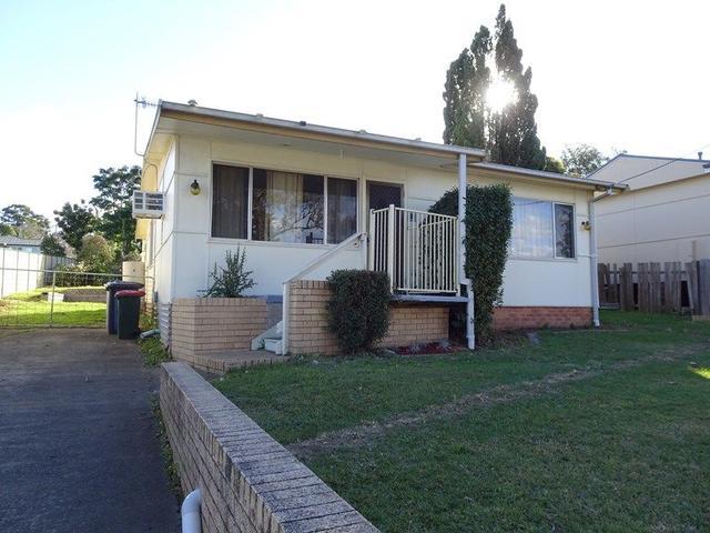 131 Meroo Road, NSW 2541