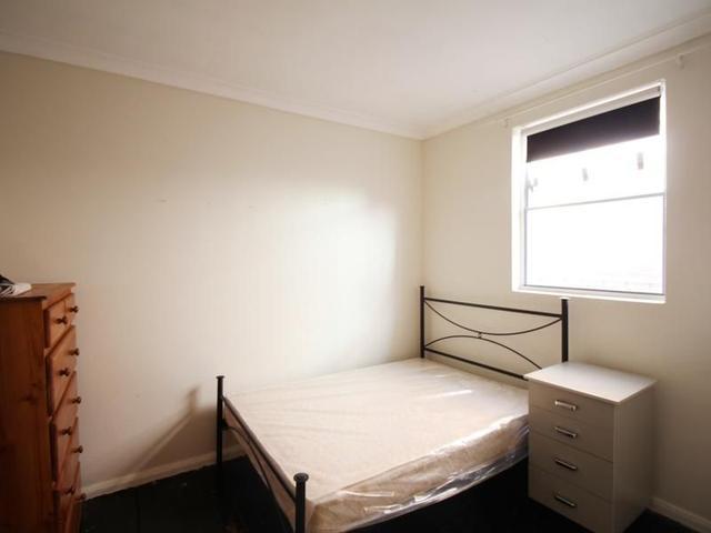 78 Ocean Street, NSW 2026
